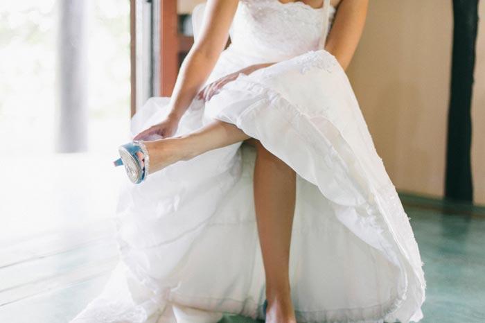 Casamento_Filipe_Natalia7
