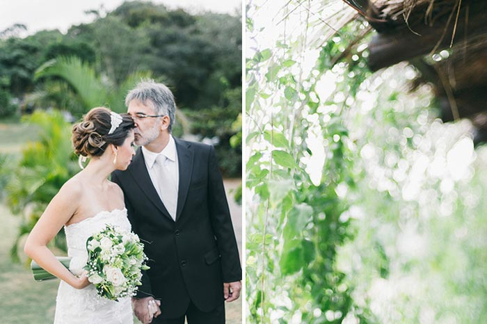 Casamento_Filipe_Natalia9
