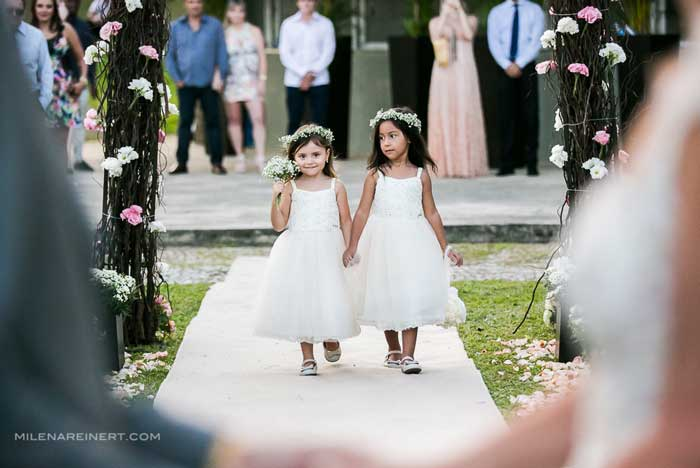 Casamento_Francielle24