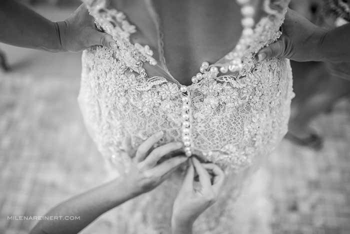 Casamento_Francielle4