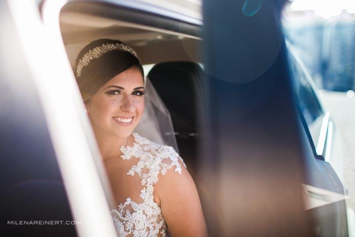 Casamento_Francielle7