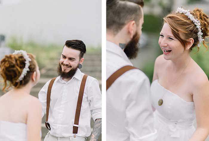 Casamento_Garopaba_Muka_Deise8