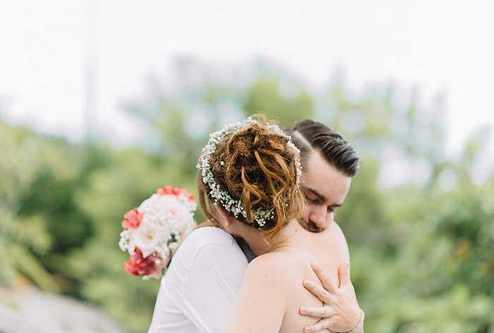Casamento_Garopaba_Muka_Deise9