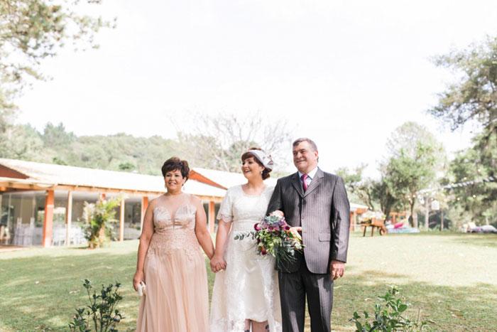 Casamento_Isabella34