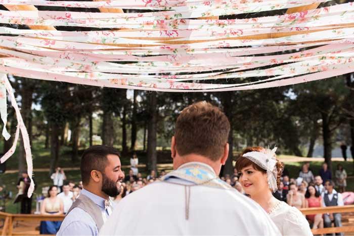 Casamento_Isabella35
