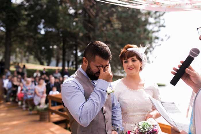 Casamento_Isabella36