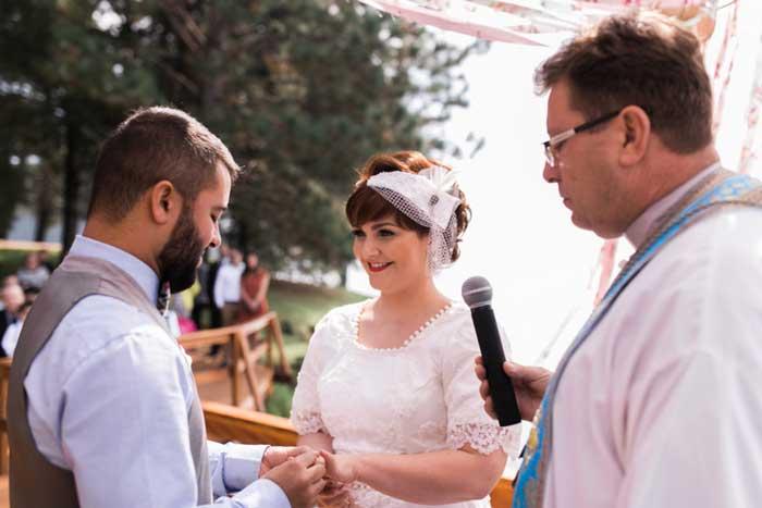 Casamento_Isabella37