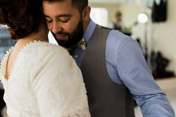 Casamento_Isabella40