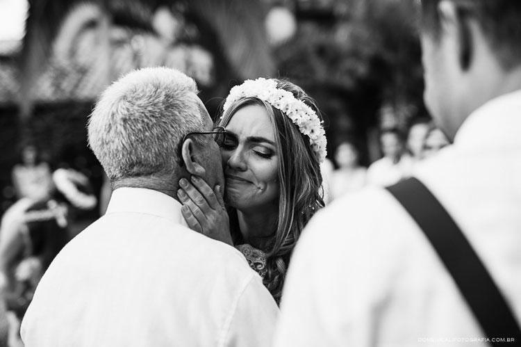 Casamento_Jaqueline_Emanuel23
