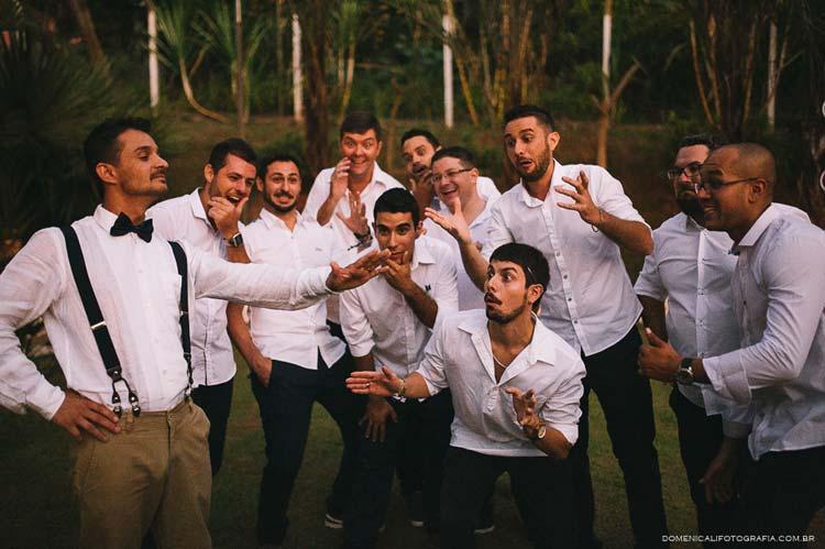 Casamento_Jaqueline_Emanuel30