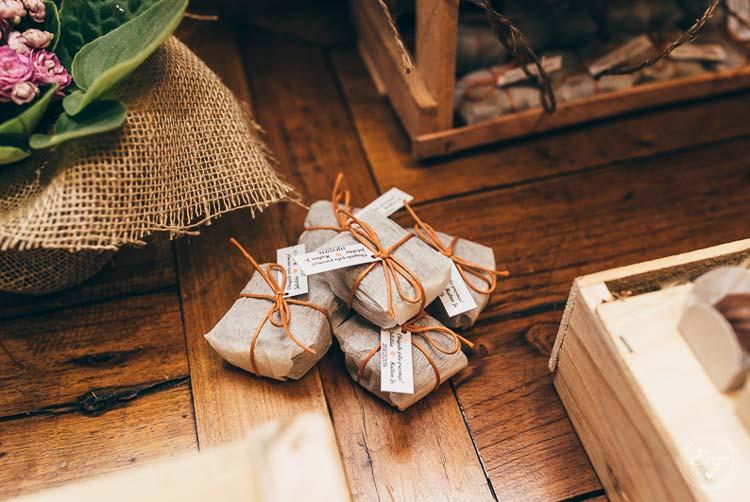 Casamento_Julciléia_Juninho_miniwedding17
