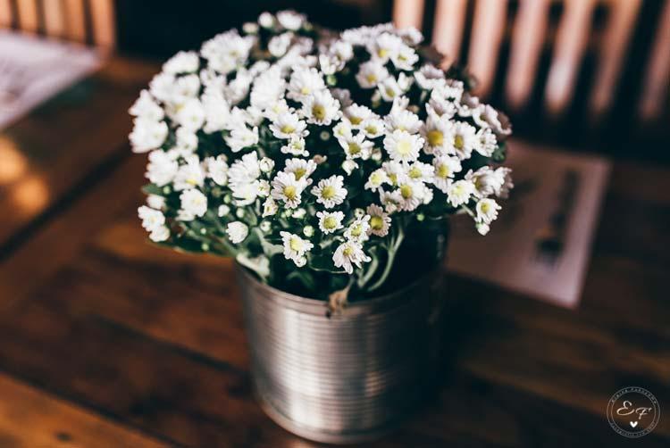 Casamento_Julciléia_Juninho_miniwedding2