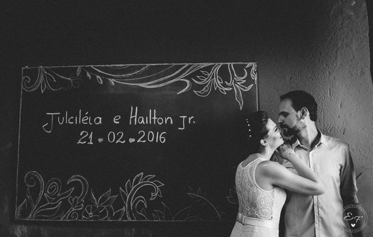 Casamento_Julciléia_Juninho_miniwedding20