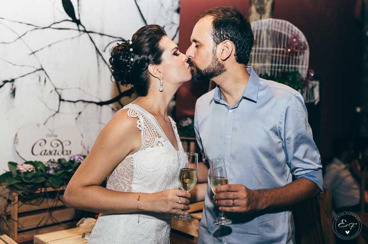 Casamento_Julciléia_Juninho_miniwedding26