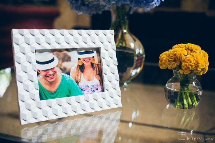 Casamento_Julia_Mayron1