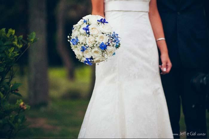 Casamento_Julia_Mayron15