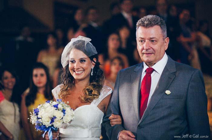 Casamento_Julia_Mayron17