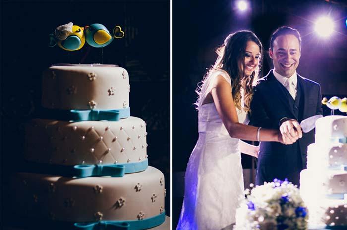 Casamento_Julia_Mayron18