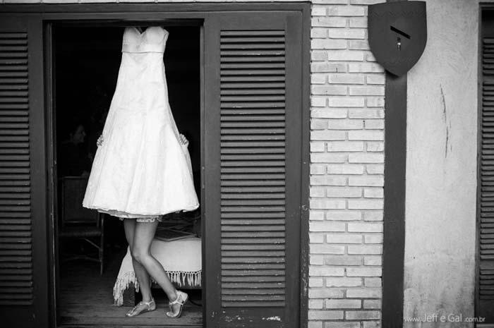 Casamento_Julia_Mayron3