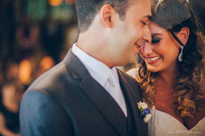 Casamento_Julia_Mayron4