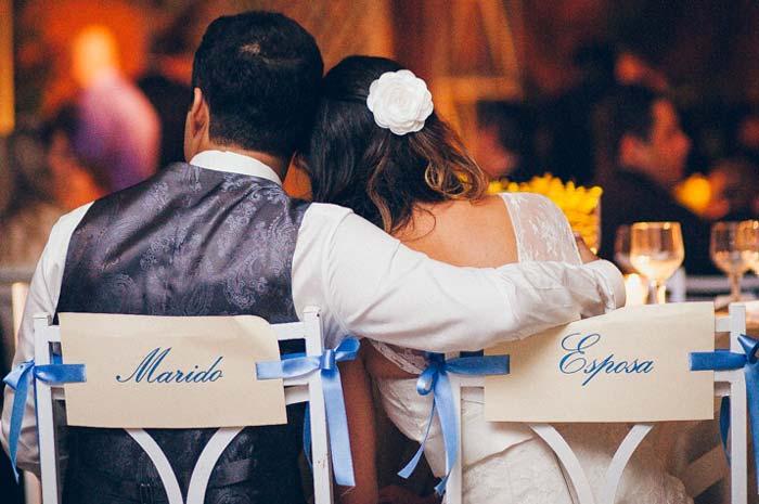 Casamento_Julia_Mayron6