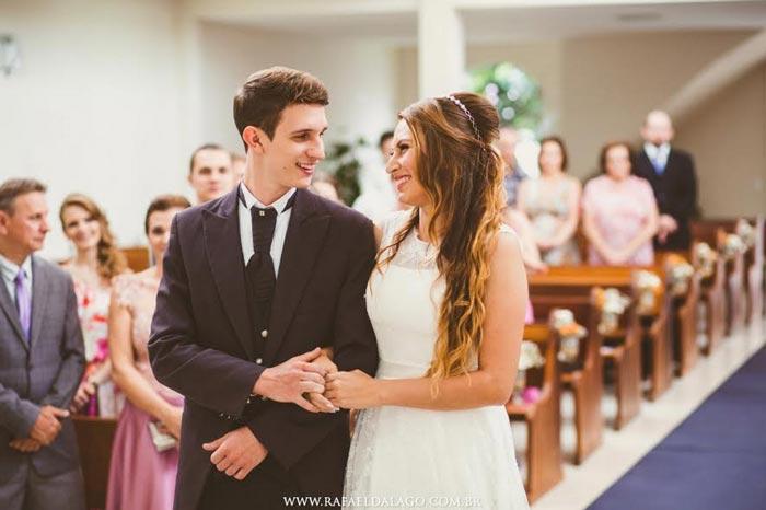 Casamento_Julio_Mateus15