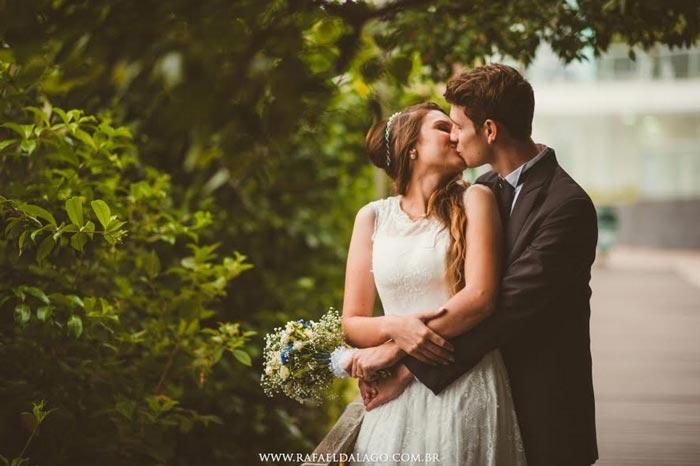 Casamento_Julio_Mateus17
