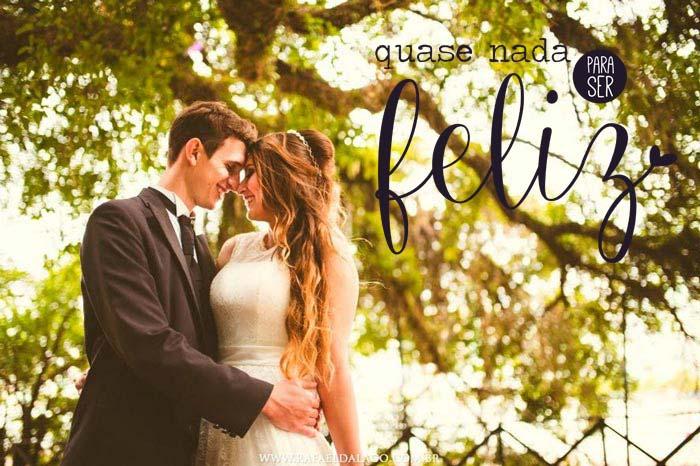 Casamento_Julio_Mateus29