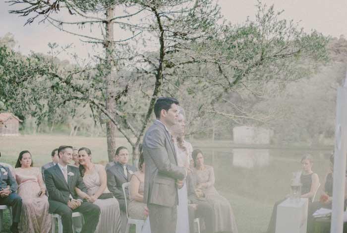 Casamento_Kaendra_Herbert21