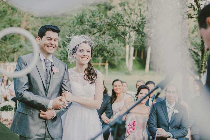Casamento_Kaendra_Herbert22