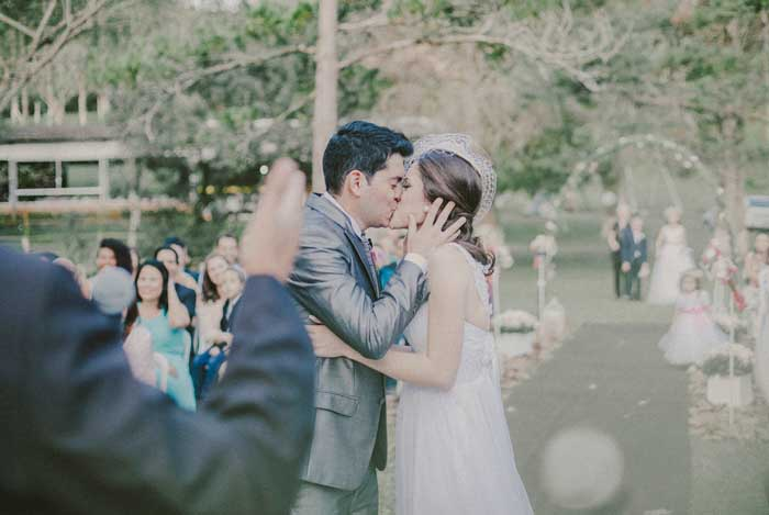 Casamento_Kaendra_Herbert23