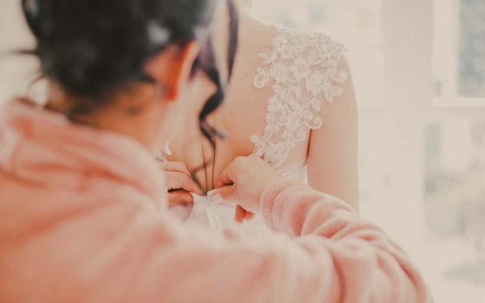 Casamento_Kaendra_Herbert5