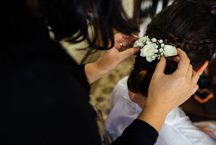Casamento_Karen_Raul10