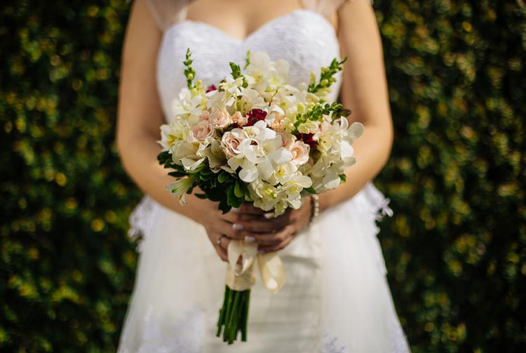 Casamento_Karen_Raul11