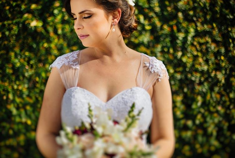 Casamento_Karen_Raul12