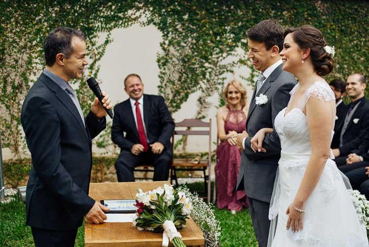 Casamento_Karen_Raul22