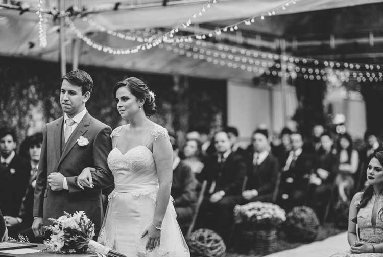 Casamento_Karen_Raul23