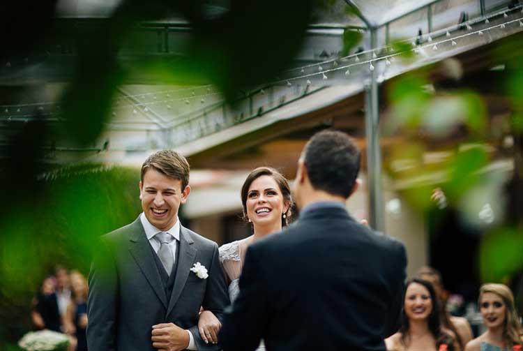 Casamento_Karen_Raul24