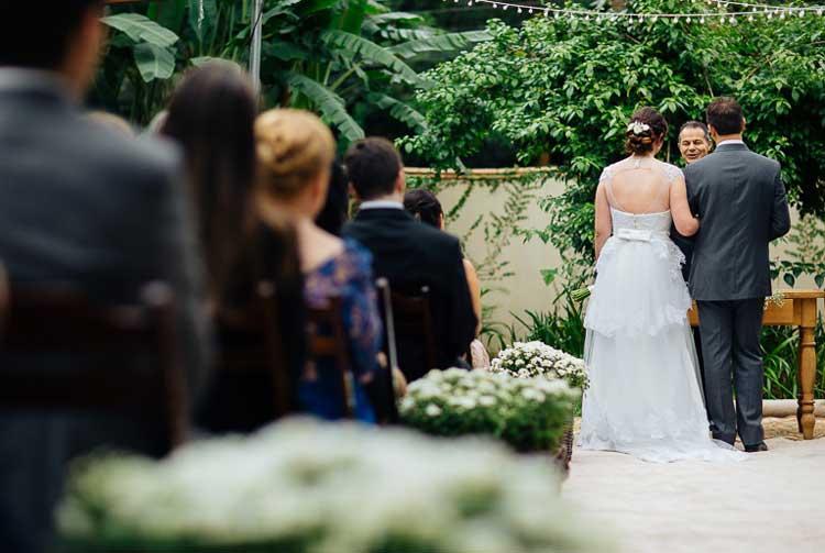 Casamento_Karen_Raul25