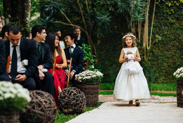 Casamento_Karen_Raul26