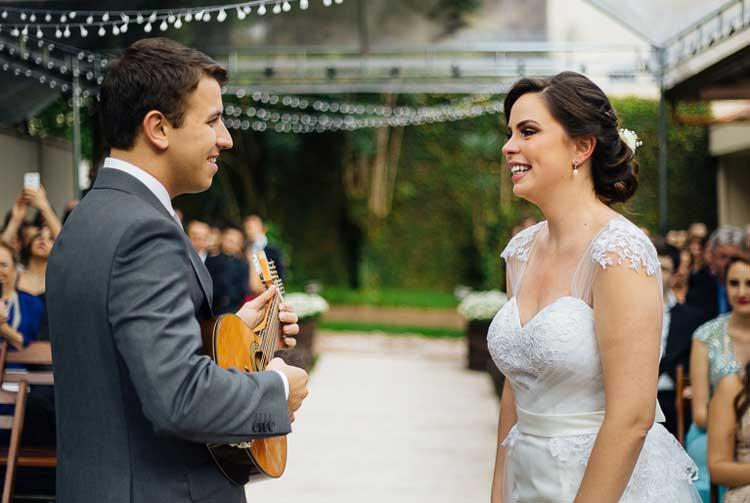 Casamento_Karen_Raul29