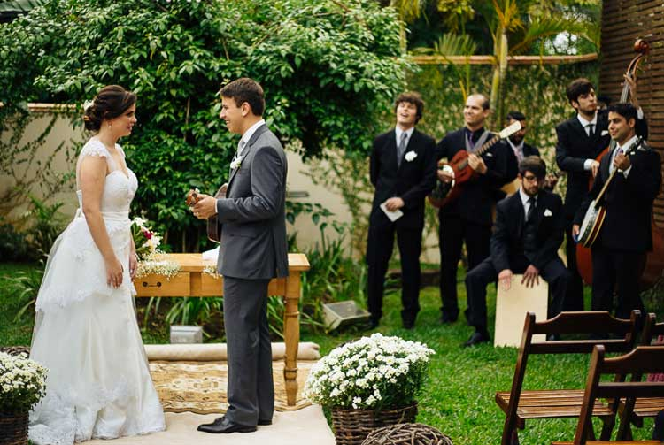 Casamento_Karen_Raul30