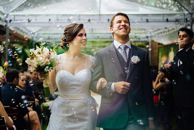 Casamento_Karen_Raul31