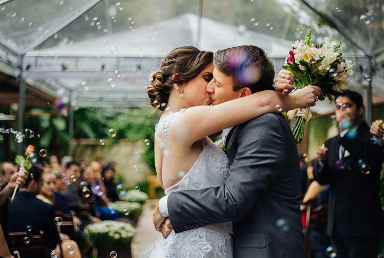 Casamento_Karen_Raul32