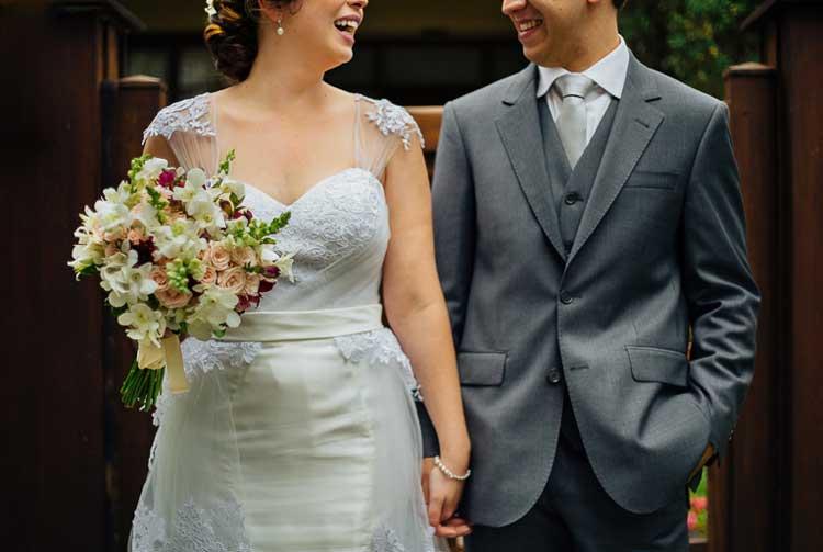 Casamento_Karen_Raul33