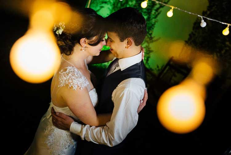 Casamento_Karen_Raul34