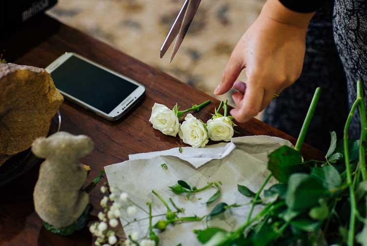 Casamento_Karen_Raul9
