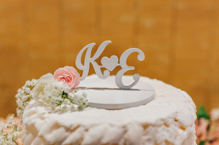 Casamento_Karine_Ton12