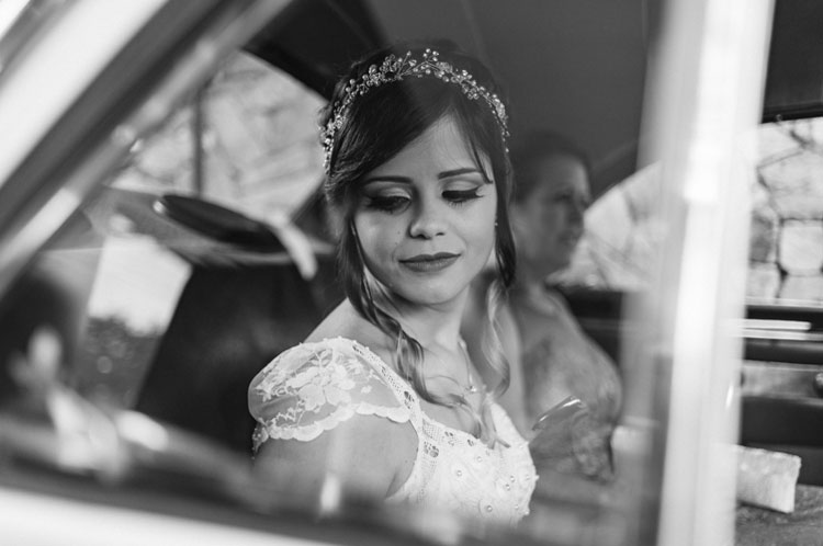 Casamento_Karine_Ton23