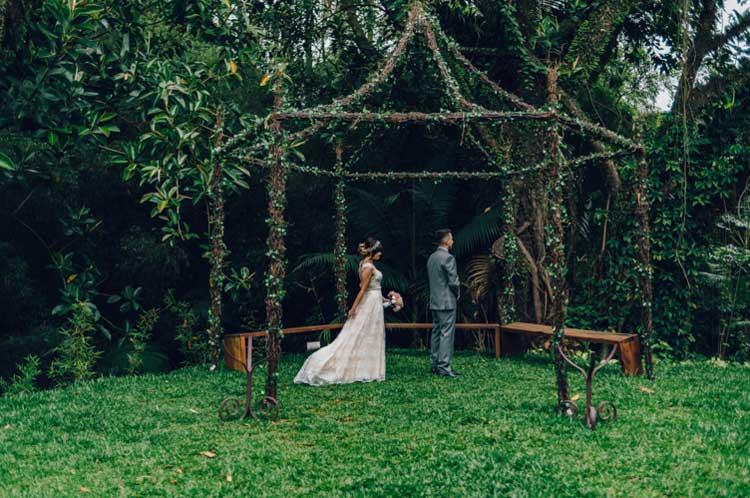 Casamento_Karine_Ton26